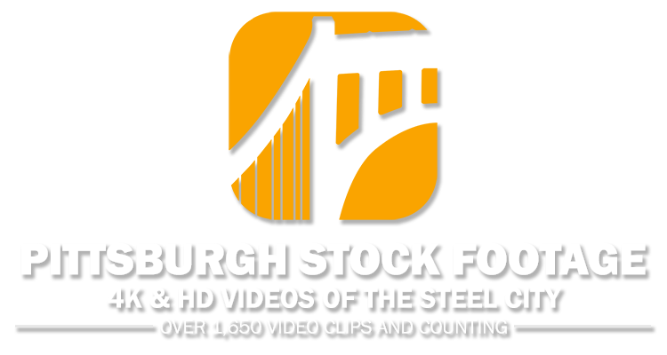 Pittsburgh Stock Footage - 4K and HD Videos of the Steel City